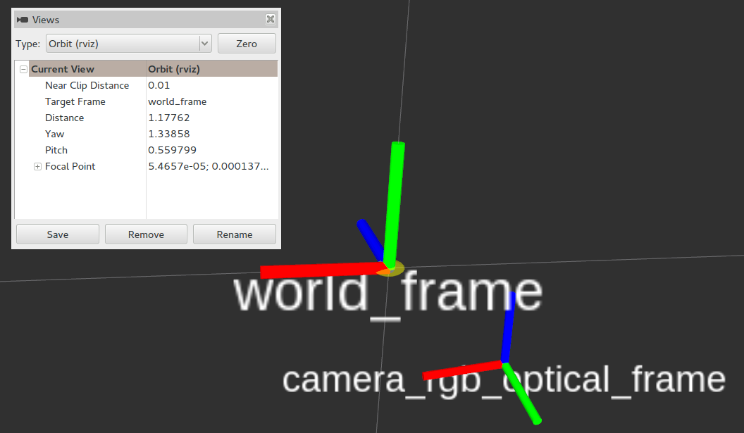 RViz Orbit set different rotation axis - ROS Answers: Open Source ...